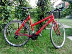 Cannondale CAAD2 trekking