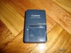 Canon CB-2LVE punjac NB-4L baterija