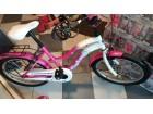 Capriolo bicikla za decu od 6 do 12 13godina