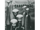 Cardeilhac – Cardeilhac (CD)