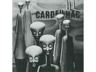 Cardeilhac – Cardeilhac (LP)