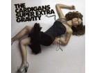 Cardigans, The - Super Extra Gravity