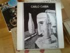 Carlo Carra (katalog) FUTURIZAM - RETKO