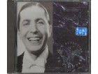 Carlos Gardel ‎– From Argentina To The World  CD