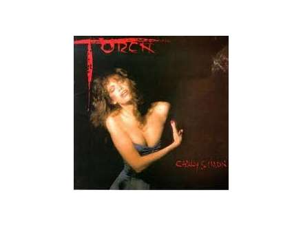 Carly Simon - Torch