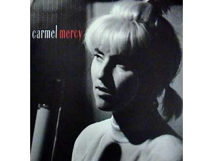 Carmel (2) - Mercy