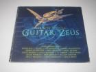 Carmine Appice – Carmine Appice`s Guitar Zeus (CD)
