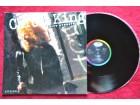 Carole King - City Streets /maxi/