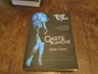 Carte Blanche, Džefri Diver
