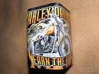 Čaša za olovke Harley Davidson