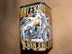 Čaša za olovke Harley Davidson slika 1