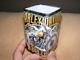 Čaša za olovke Harley Davidson slika 2