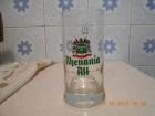 Čaša za pivo