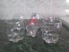Čaše za kratka pića