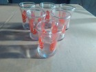 Čaše za rakiju