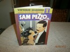 Cases from the Files of Sam Pezzo P.I. +