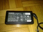 Casio AD-C52G Exilim punjac za kamere 5.3V 650mA