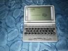 Casio EX-word EW-G3600V Dictionary