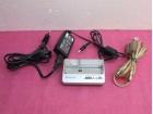 Casio Exilim USB Cradle CA-24 +adapter +kabl +GARANCIJA