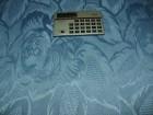 Casio Mini Card LC-787 retro kalkulator iz 1983 godine