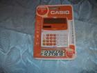 Casio SL-100VC-OE kalkulator - NOVO