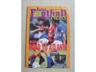 Časopis: Asian Football Confederation News (1996)