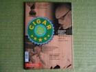 Časopis CIGAR