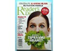 Časopis Readers Digest