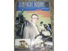 Časopis - Zemunske novine - specijalno izdanje - 1998.