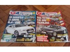 Casopisi Sat plus, Blic magazin