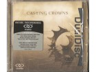 Casting Crowns ‎– Casting Crowns