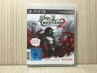 Castlevania - Lords Of Shadow 2 PS3 Igra