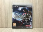 Castlevania - Lords Of Shadow PS3 Igra