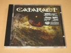 Cataract ‎– Cataract (CD), GERMANY