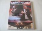 Catch a Fire [Uhvati Vatru] DVD