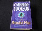Catherine Cookson - The Branded Man