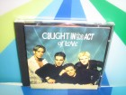 Caught In The Act (2) - Caught In The Act Of Love