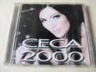 Ceca - Ceca 2000
