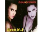 Ceca & Friends – Ceca No. 1