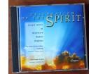 Celebration Of The Spirit (Bernstein, Rutter, Poulenc)