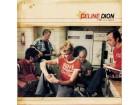Celine Dion – 1 Fille & 4 Types cd