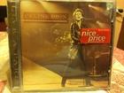 Celine Dion - Live a Paris