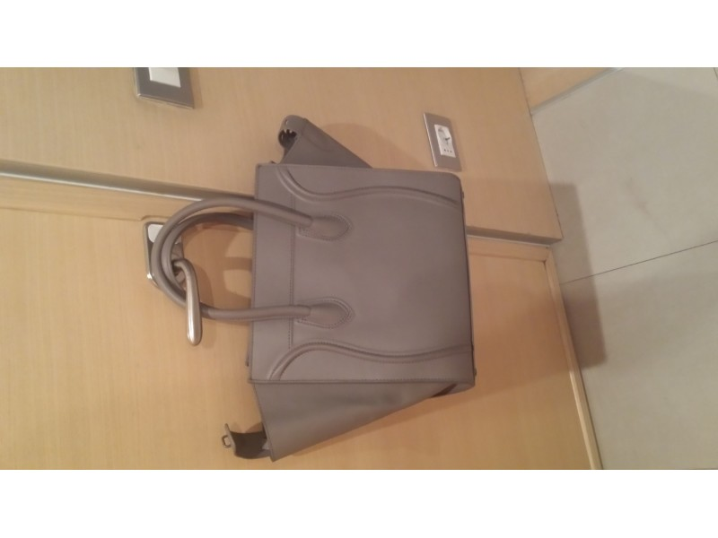 Celine torba