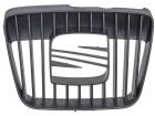 Centralna maska Seat Ibiza Cordoba 1999-2001