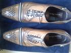 Cesare Paciotti muške cipele