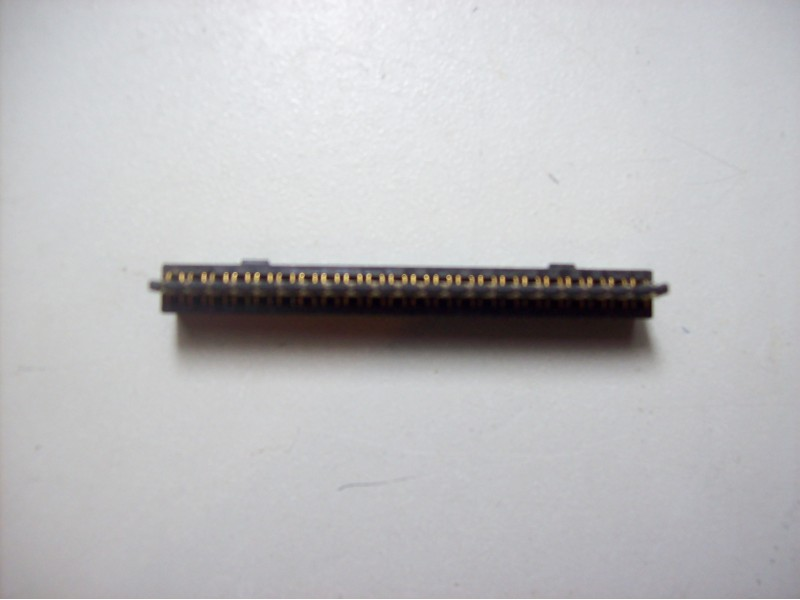 Cesljic (adapter) za hd od laptopa