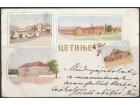 Cetinje 1899