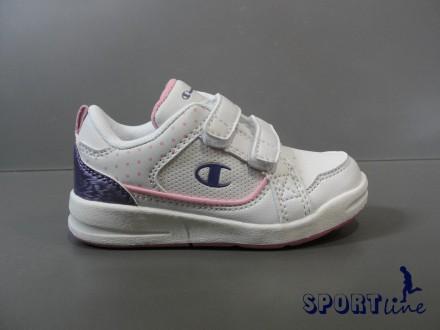 Champion Cort Baby dečije patike SPORTLINE