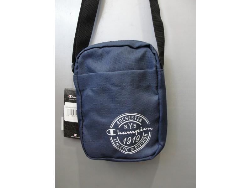 Champion Rochester muška torbica SPORTLINE