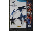 Champions League 2012/2013 - prazan album